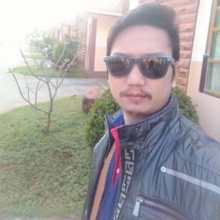 Yuttapongaon29 profile picture