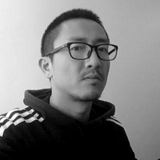 Terry Li profile picture