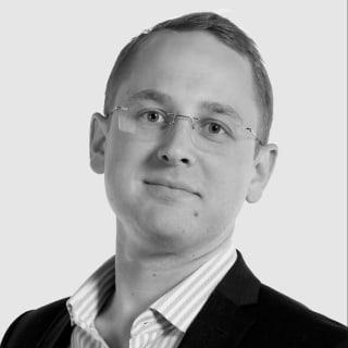 Daniel Parmenvik profile picture