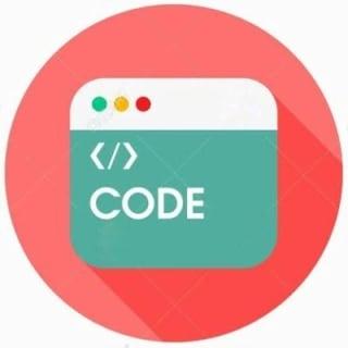 DeveloperConnect profile picture