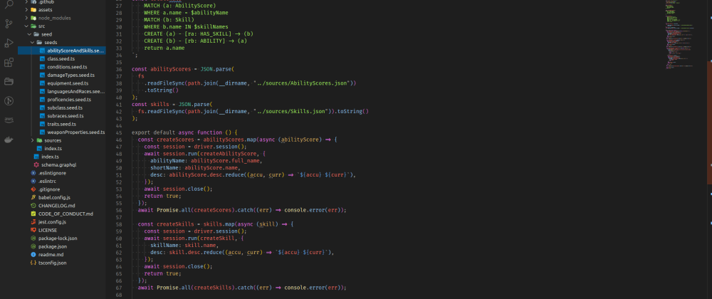 Cover image for My Pragmatic VSCode Setup