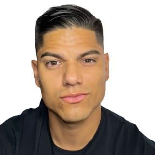 Ariel Barboza profile picture