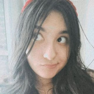 Karoline Alencar ✨ profile picture