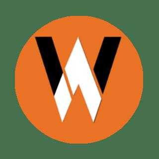Web Atoms logo