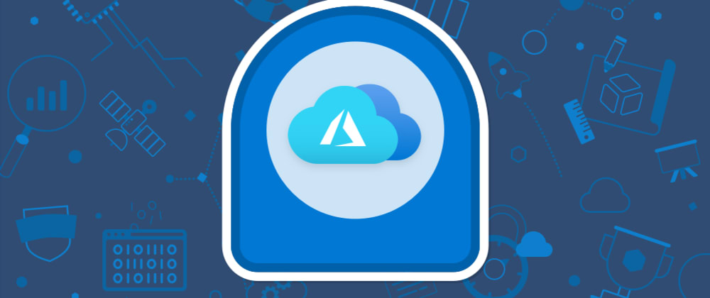 Cover image for Start your cloud Certification with Azure Fundamentals, Here's how!