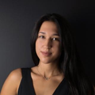 Lelys profile picture