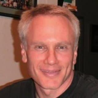 David Multer profile picture