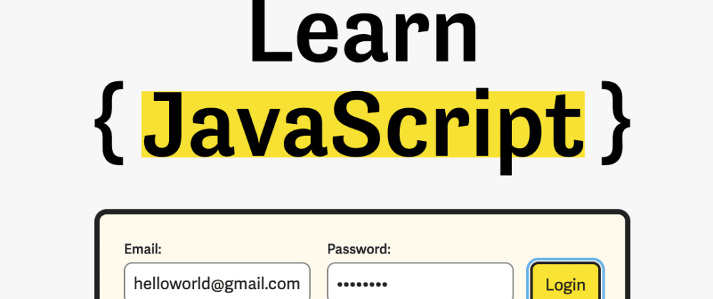 Cover image for Designing Learn JavaScript's course portal (Part 2)