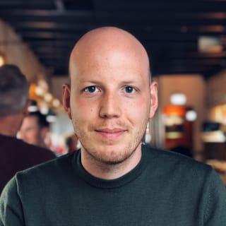 Manuel Sidler profile picture