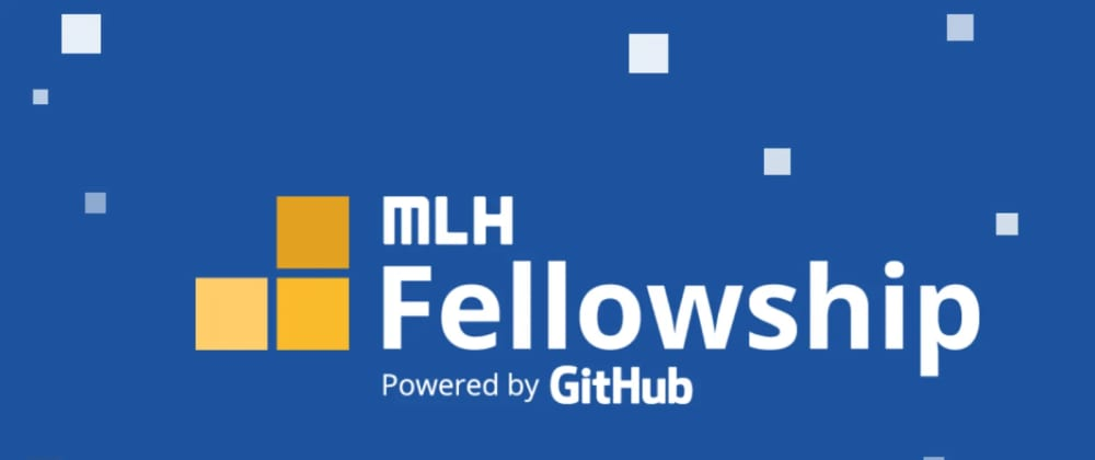 Cover image for My MLH Fellowship Journey with forem (dev.to) 🌱