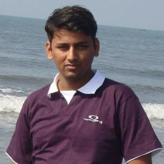 sangram_tweets profile