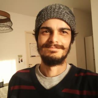 Felippe Regazio profile picture