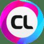 codinglabweb profile