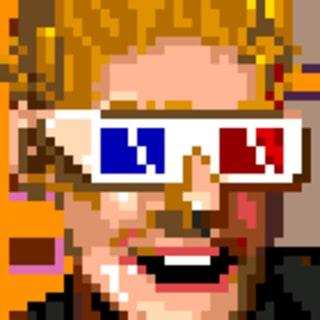 Michael Cook profile picture