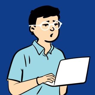 1nj3ct0r profile picture