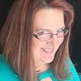 Lisa McCray profile picture
