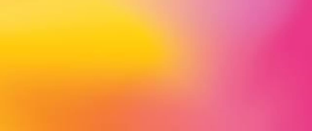 Cover image for CSS GRADIENTS 1