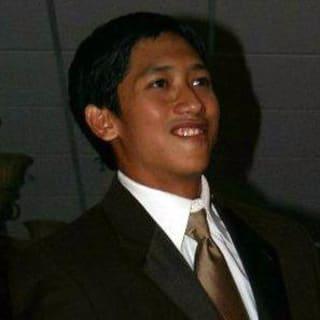 Chris Anatalio profile picture