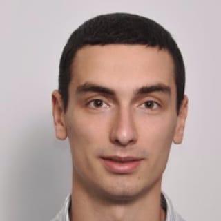 stetsenko_me profile