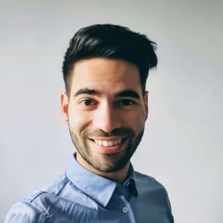 Nicolas Torres profile picture
