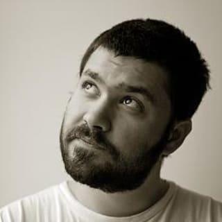 Ivo Culic profile picture
