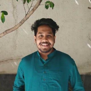 Sourav Atta profile picture