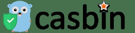 casbin-rs