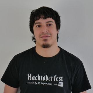 Kalil de Lima profile picture