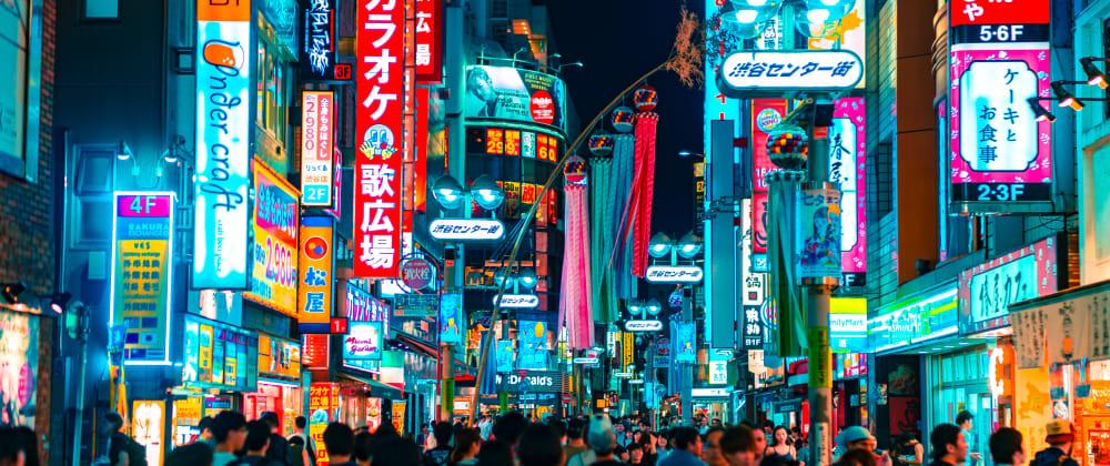 Cover image for Algorithms Problem Solving: Destination City