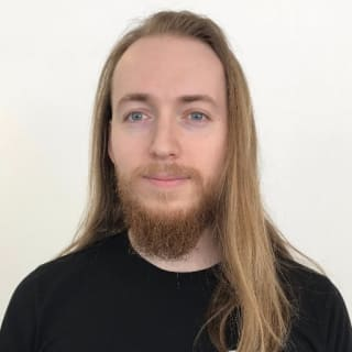 Michal Lison profile picture