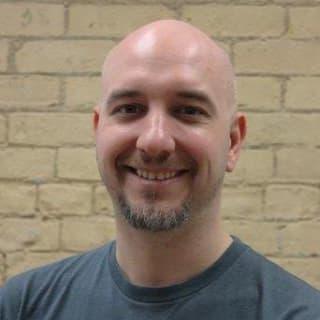 Jason S profile picture