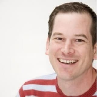 Jason Prothero profile picture
