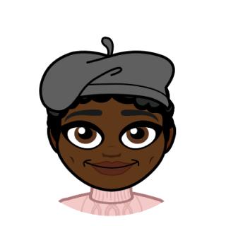 Funmilayo E. Olaiya profile picture