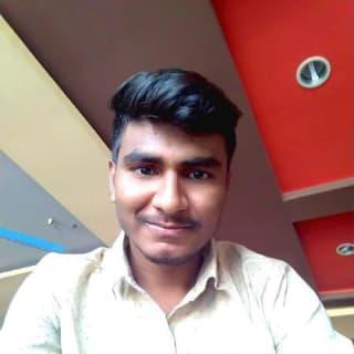 Vishal Ranjan profile picture