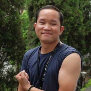 hung-vt profile picture