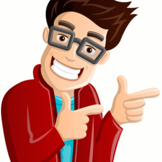 Michael Orji profile picture
