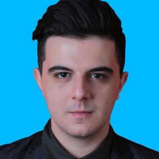 Onur Önder profile picture