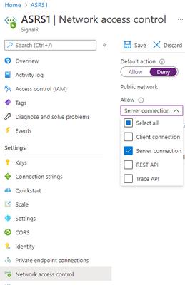 Configuration Test