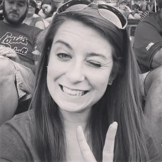Allison Seboldt profile picture