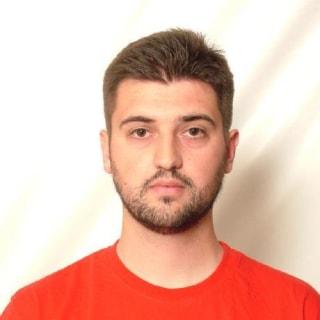 nikolasimovic profile