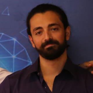 Achraf Affes profile picture