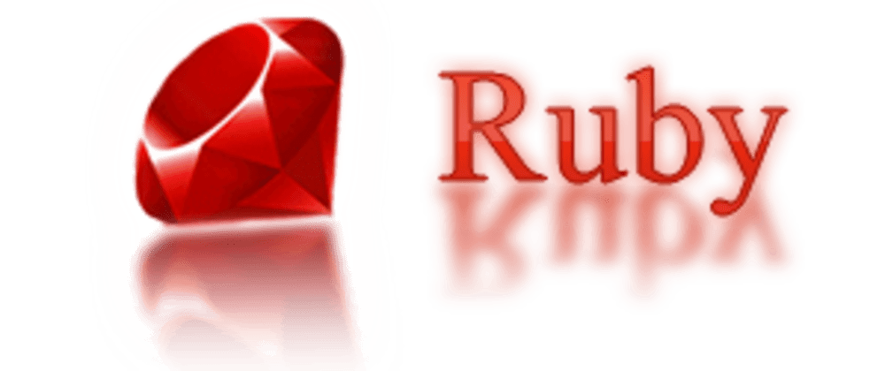 Cover image for Arrays and hashes in Ruby