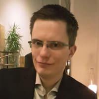 Magnus Skog profile image