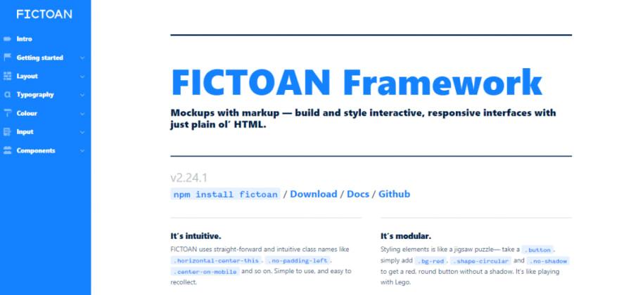 Fictoan
