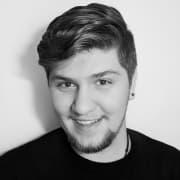 alexdovzhanyn profile