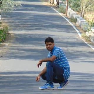 Onkar Janwa profile picture