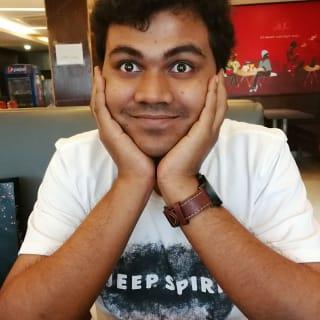 Shawon Ashraf profile picture