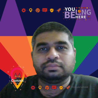 Anjul Sahu profile picture