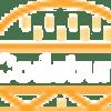 codebuns profile image