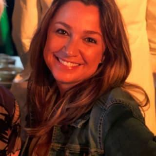 Tiffany Willard profile picture